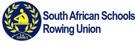 South Africa Schools Rowing Union